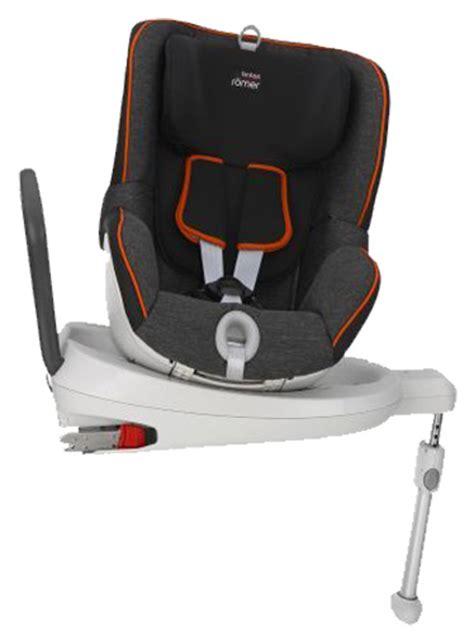 swivel baby car seat base the best swivel car seats pushchair expert