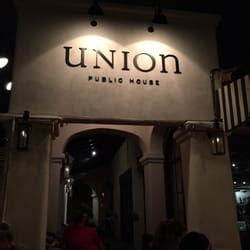 public house tucson union public house 367 fotos 535 beitr 228 ge amerikanisch traditionell 4340 n
