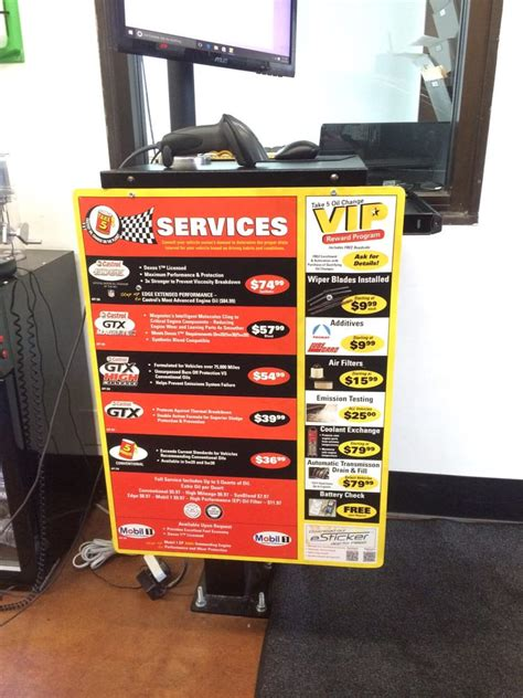 mobile lube express mobile 1 lube express 37 reviews change stations