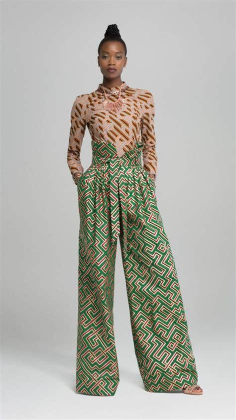 mode africaine un joli model de pagne wax leuk sngal model pagne africain pantalon