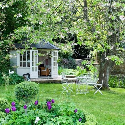 country homes and interiors uk include a summerhouse country gardens 10 of the best
