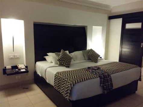 beautiful rooms our beautiful room picture of coral sea