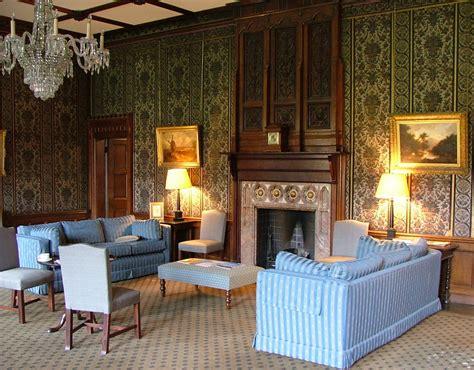 common room common room
