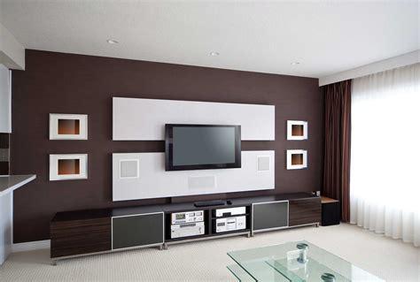 tv for kitchen cabinet maple leaf kitchen cabinets ltd desks tv stands