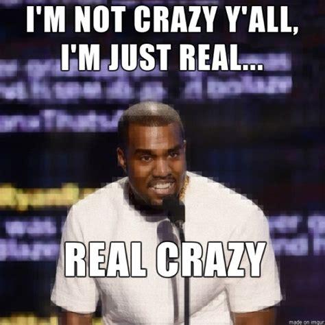 Kanye Meme - 8 best kanye memes hahha images on pinterest ha ha