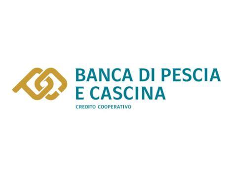 Banca Di Cascina Credito Cooperativo by Banca Di Pescia E Cascina Pensa Alla Tutela Dell Ambiente