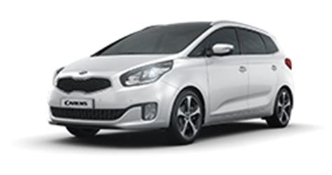 Build Your Own Kia Sportage Build Your Own Kia Shopping Tools Kia Motors Hong Kong