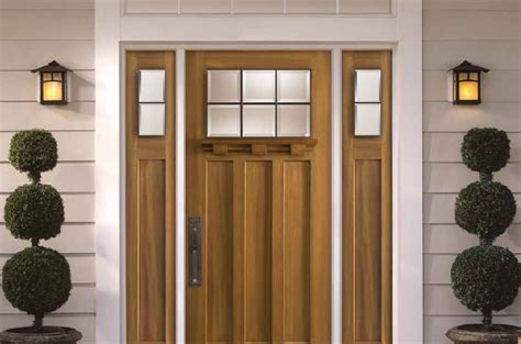Masonite Doors Exterior Altenative Window Supply Entry Door Products Masonite Entry Doors