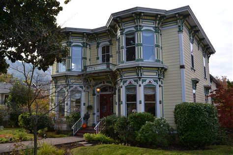 mccall house ashland file mccall house ashland oregon jpg wikipedia