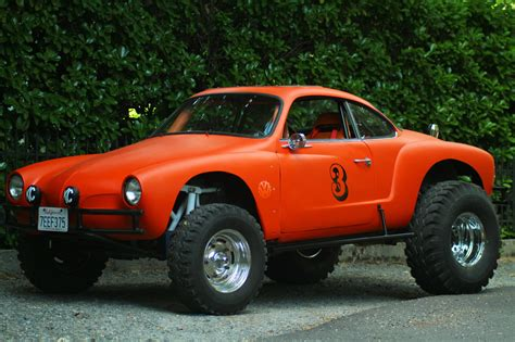 baja bug baja karmann ghia engineswapdepot com