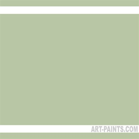 green no prep metal paints and metallic paints dmp27 green paint green color