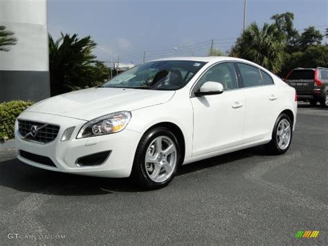 volvo white volvo s60 t5 engine volvo free engine image for user