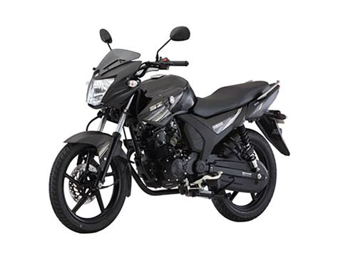 Auto D Rr by Yamaha Sz Rr Price In India Sz Rr Mileage Images