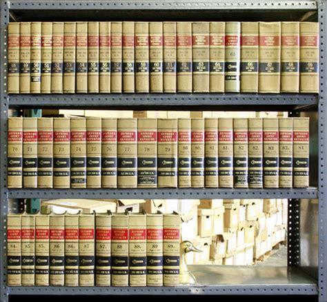 supreme court reporter supreme court reporter west s vols 48 to 89a 1927 1968