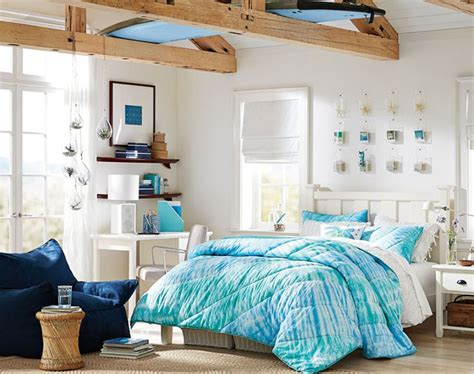 beach themed bedroom ideas for teenage girls best 25 teenage beach bedroom ideas on pinterest girls