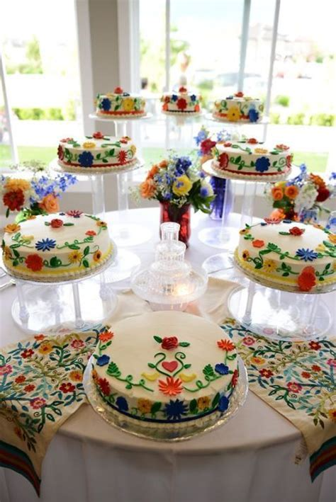 best 100 quince decorations ideas for your quinceanera 50 things to add to your charro cake quinceanera and bridal showers