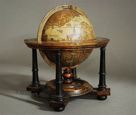 globe table l antiques atlas edwardian terrestrial table globe