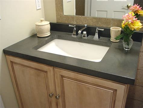 quartz vanity tops with undermount sink quartz vanity 28 images 1000 images about quartz