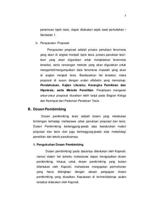format penulisan skripsi bab 2 contoh penulisan bab 5 tesis internetupdater web fc2 com