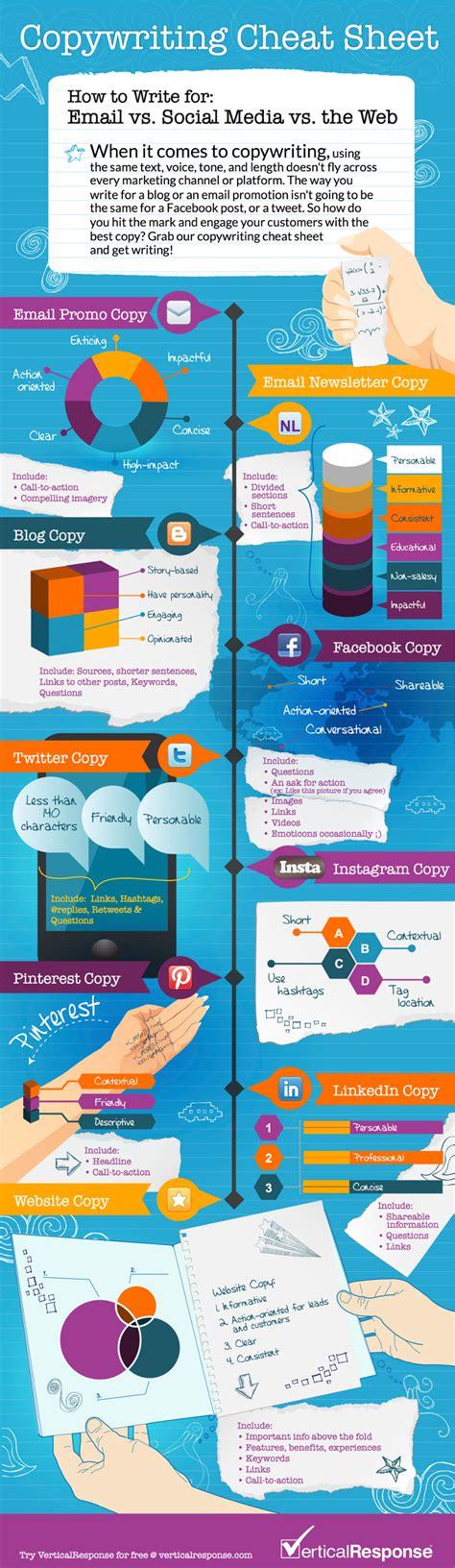 8 great web copywriting tips brandongaille