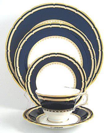 Royal Crown 3811 Swarovski Gold Original royal crown derby waterford waterford swarovski swarovski lalique lenox china