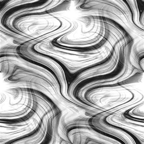 wallpaper black and white swirls black and white swirl background image wallpaper or