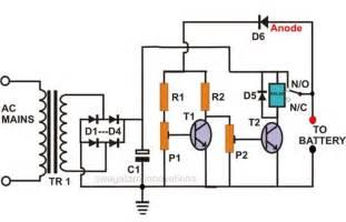 Wiring diagram 2009 chevy malibu free image wiring diagram amp engine