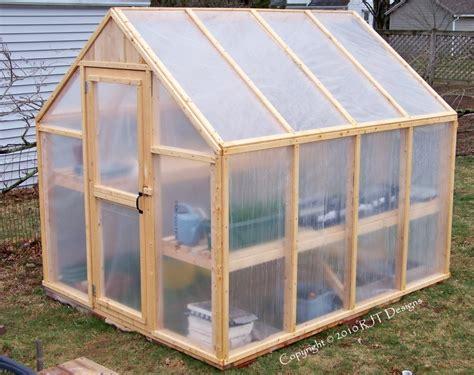 how to build a simple greenhouse home design garden bepa s garden organic gardening