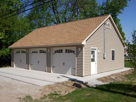 pictures of 3 car garages home improvement coach house 3 car garage and more dream