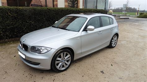 Voiture 5 Portes Pas Cher by Bmw Serie 1 Occasion Pas Cher Assurance Voiture Pas Cher
