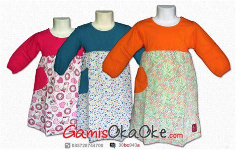 Baju Muslim Anak Yang Bagus tempat grosir gamis anak perempuan harga murah dan bagus
