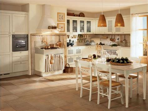 Cucine Shabby Bianche by Cucine Shabby Bianche Credenza In Stile Shabby Chic With