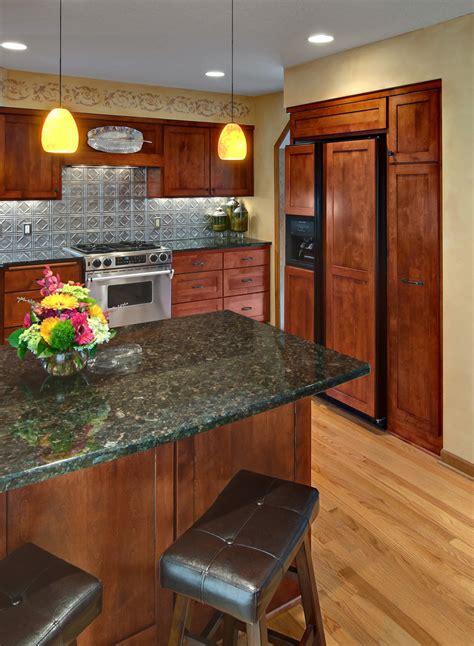 tin backsplash kitchen backsplashes traditional tin backsplash kitchen traditional with
