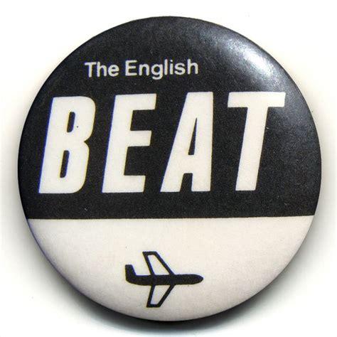 ska foundation the english beat 44 best english beat images on pinterest ska post punk