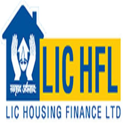 lic of india housing loan 28 images home loan lic