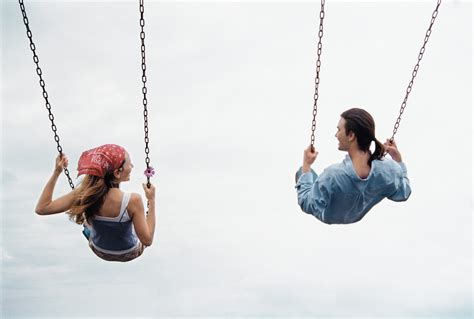 swinging couple blog conversations with life life leadership ltd