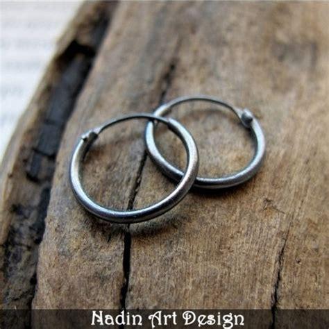 anelli simili pomellato orecchini cerchio uomo groupon orecchini swarovski