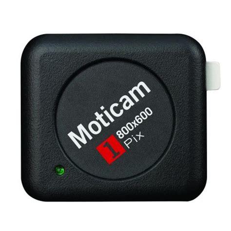 cmos digital motic digital cmos microscope cameras moticam for all