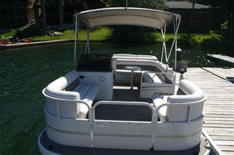 bayview boat rentals pontoon boat rentals in sandpoint on lake pend orielle