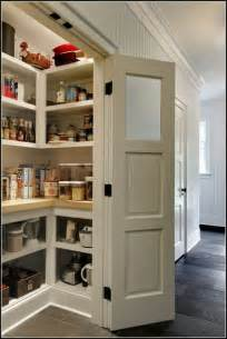walk in pantry cabinets ideas pantry home design ideas