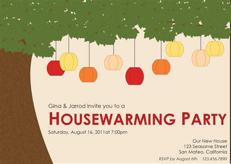 house warming party housewarming party invitations theruntime com
