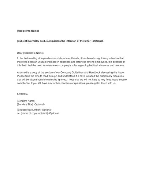 Response Letter To Memo Sle Memorandum Free Business Letter Templates And Forms