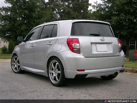scion xd aftermarket 2008 scion xd performance parts autos post