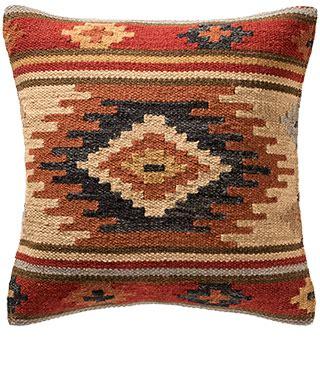 second nature rugs beautiful kasha wool cotton geometric kilim rug various sizes second nature