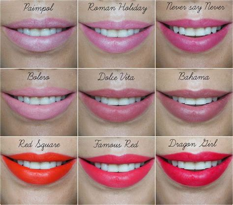 Lip Liner Velvet the nars velvet matte lip pencil ultimate guide info