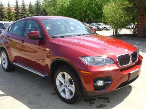 2011 bmw x6 xdrive 35i village luxury cars toronto youtube sell used 2011 bmw x6 xdrive35i sport utility 4 door 3 0l in united states united states