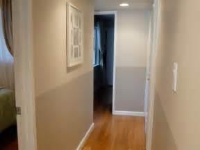 Best colors for hallways best hallway paint colors hallway decorating