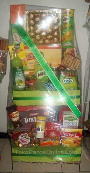 Harga Vans Blends toko parcel tokoparcelonline is one division of