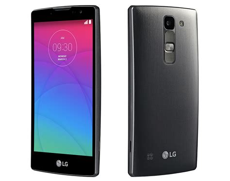 lg phone lg outs two 4g phones with unconventional names gadget