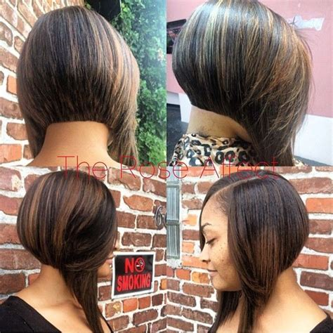 instagram quick weave bob dallas tx 41 best images about bobs and quick weave styles on